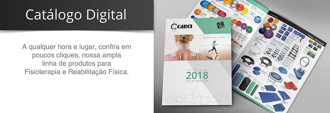 fisioterapia carci catálogo digital