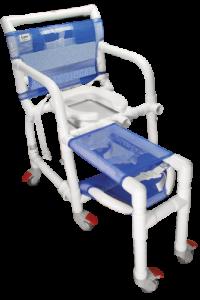 fisioterapia carci cadeira carcilife 340CL