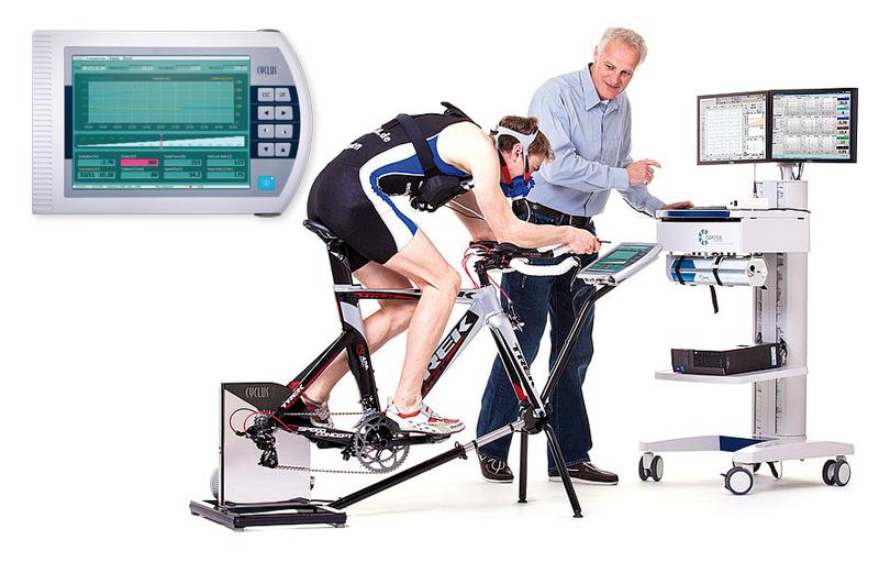 fisioterapia carci cyclus2