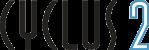 fisioterapia carci cyclus2 logo
