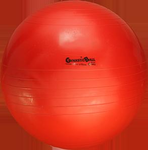Pilates e Fitness - Fisioterapia - CARCI  Tudo para Fisioterapia e ... 2068b4d9264c6