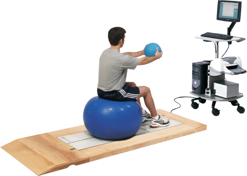 fisioterapia carci imagem natus