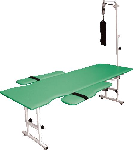 fisioterapia carci mesa rpg mecanica